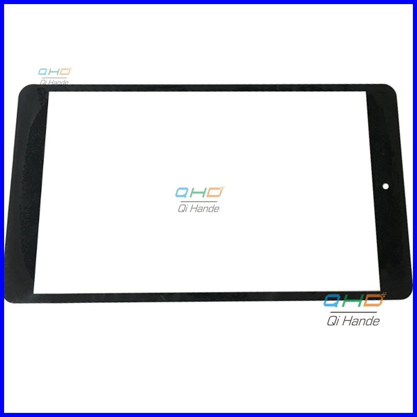 New For 8 Pipo w2s Tablet Capacitive touch screen panel Digitizer Glass Sensor Replacement Free Shipping new capacitive touch screen panel for 10 1 inch xld1045 v0 tablet digitizer sensor free shipping