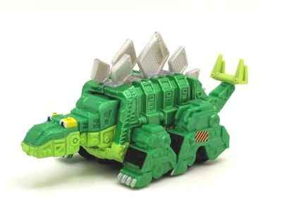 alloy Dinotrux Dinosaur Truck Removable Dinosaur Toy Car alloy car models mini toy