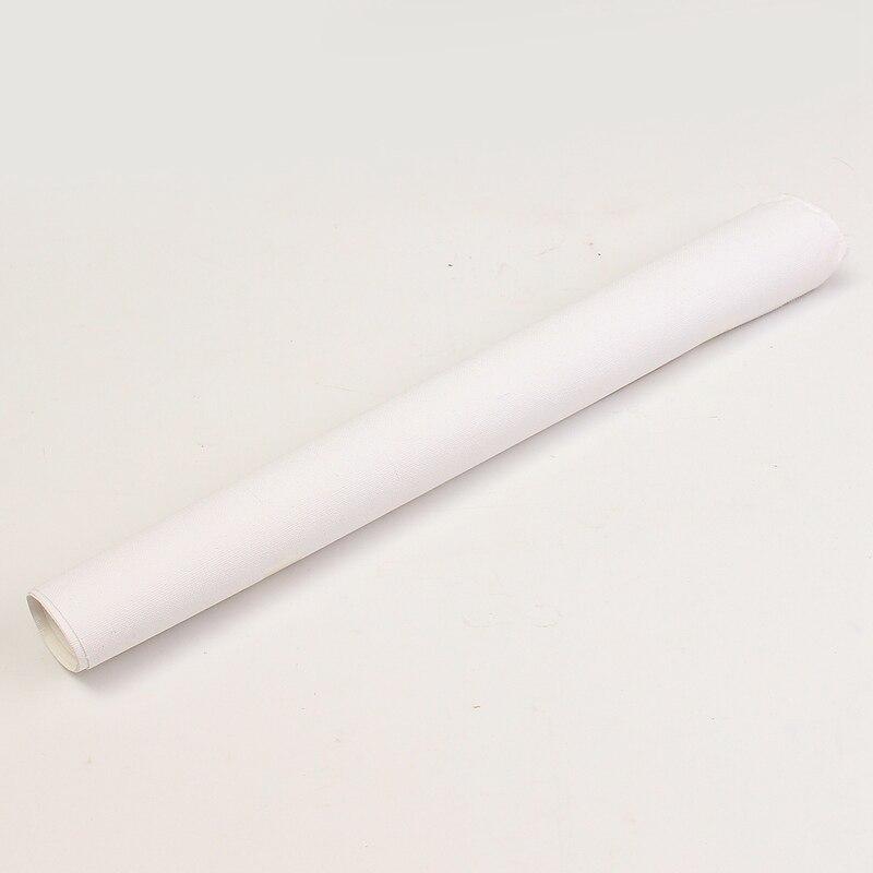 canvas New White Blank Canvas Roll Cotton HTB1jySpPXXXXXc