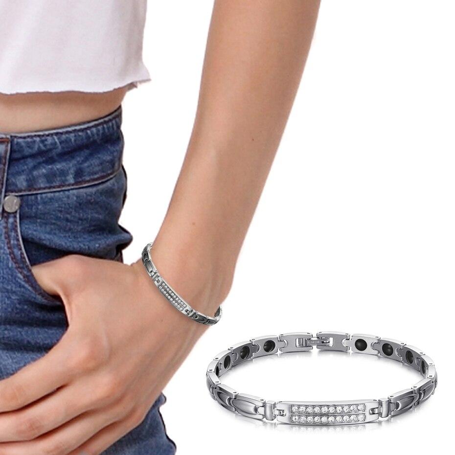 OSB-1765S magnetic bracelet (8)