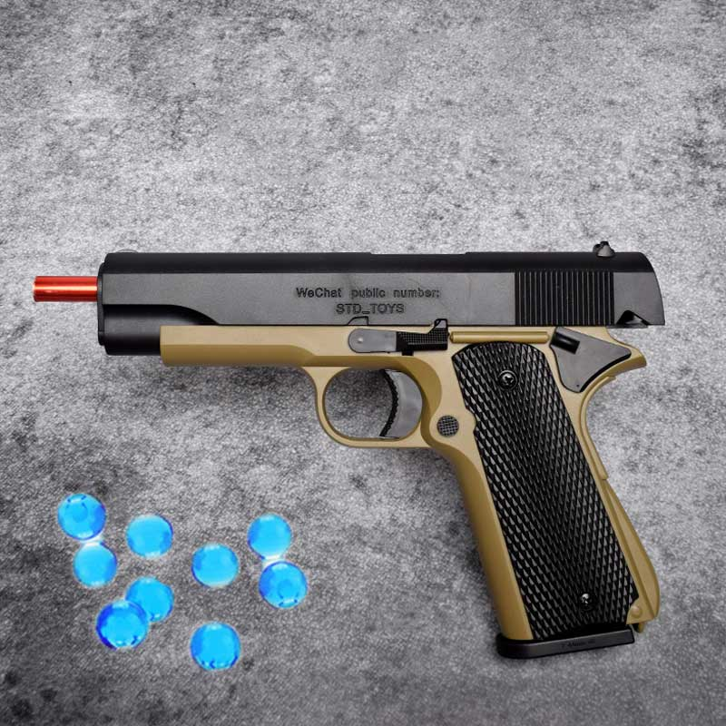 Buy m1911 and get free shipping on AliExpress com