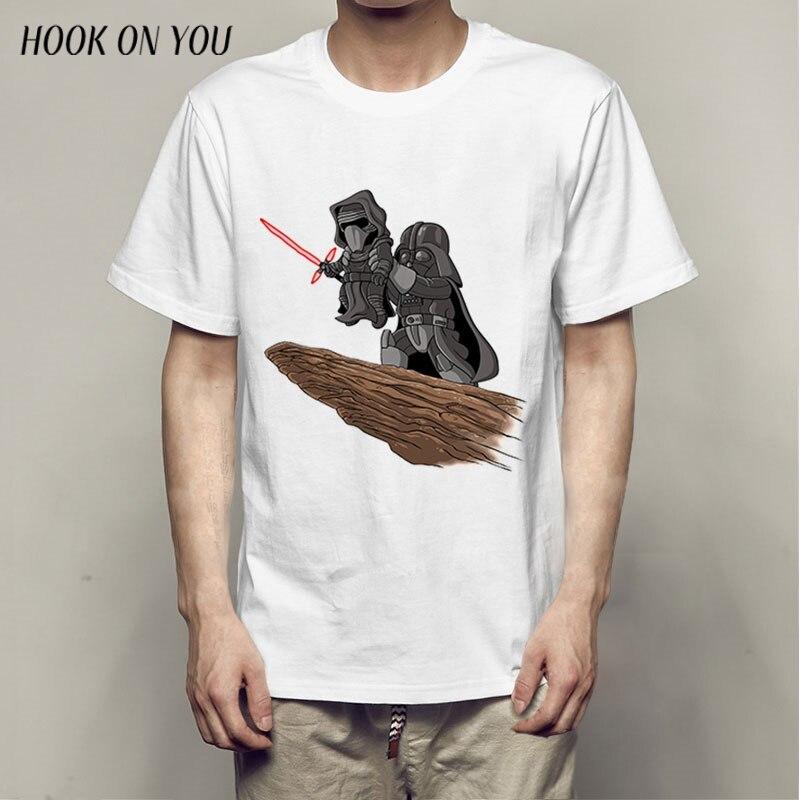 ALI shop ...  ... 32851792428 ... 3 ... Deadpool Men T shirt Fashion Design tops Star War The Darth King Pokemon Printed T-Shirts Punk Hipster tees ...
