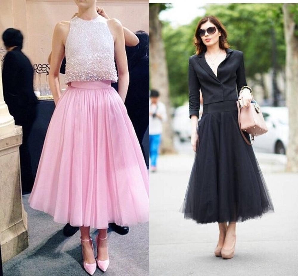 Aliexpress.com : Buy New Designer Fashion Faldas 2015 Summer Style ...