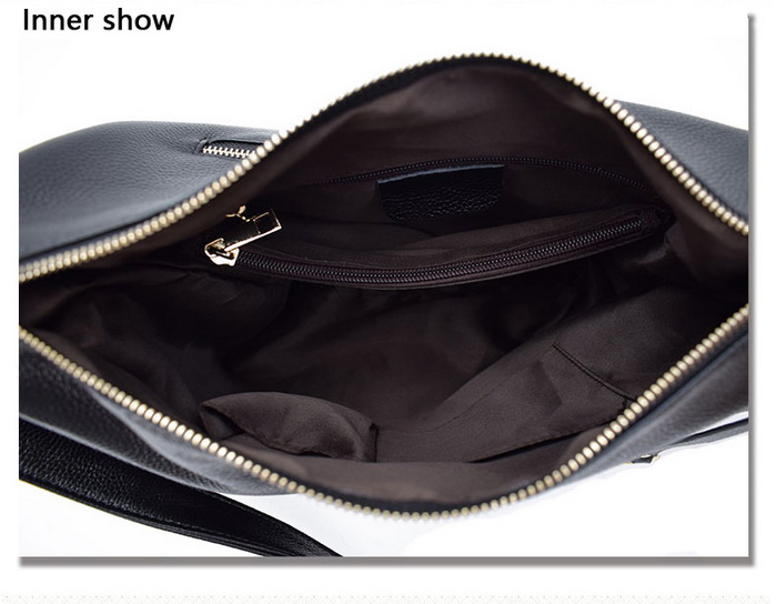 China bag fashion Suppliers