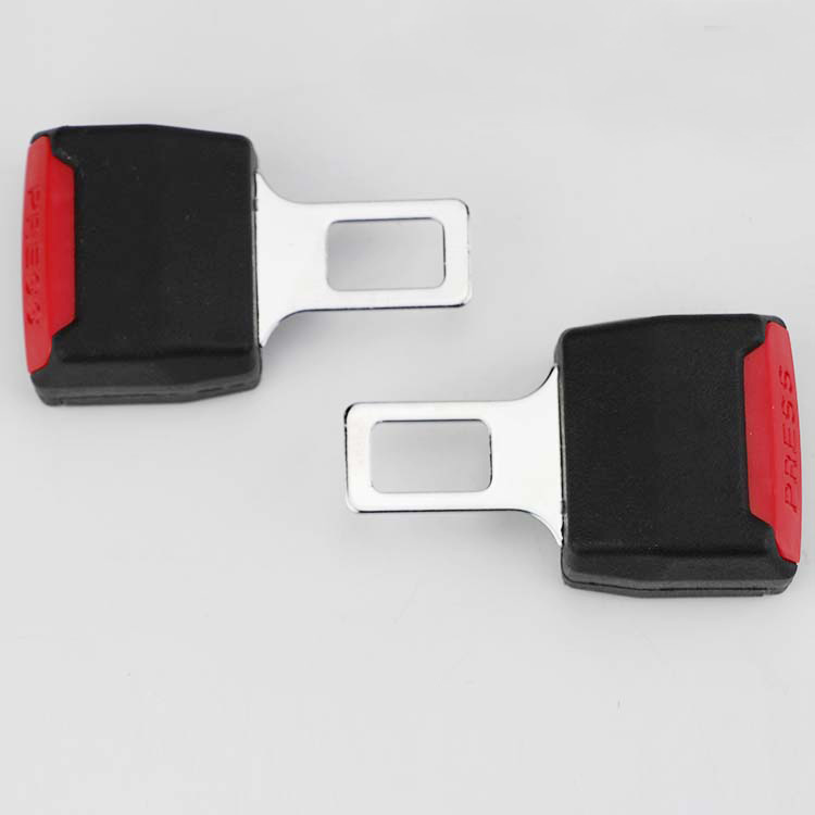 قطعة واحدة من وصلة حزام الامان لمقعد السيارة 5