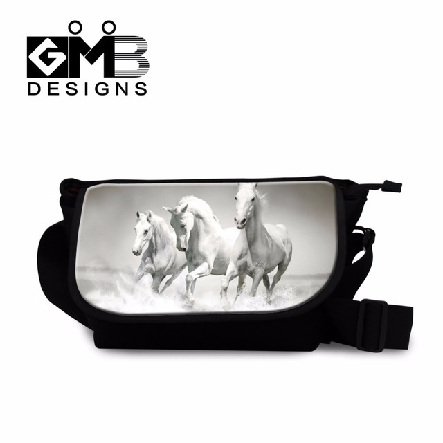 Aliexpress.com : Buy Latest Cool messenger bags for guys Laptop ...