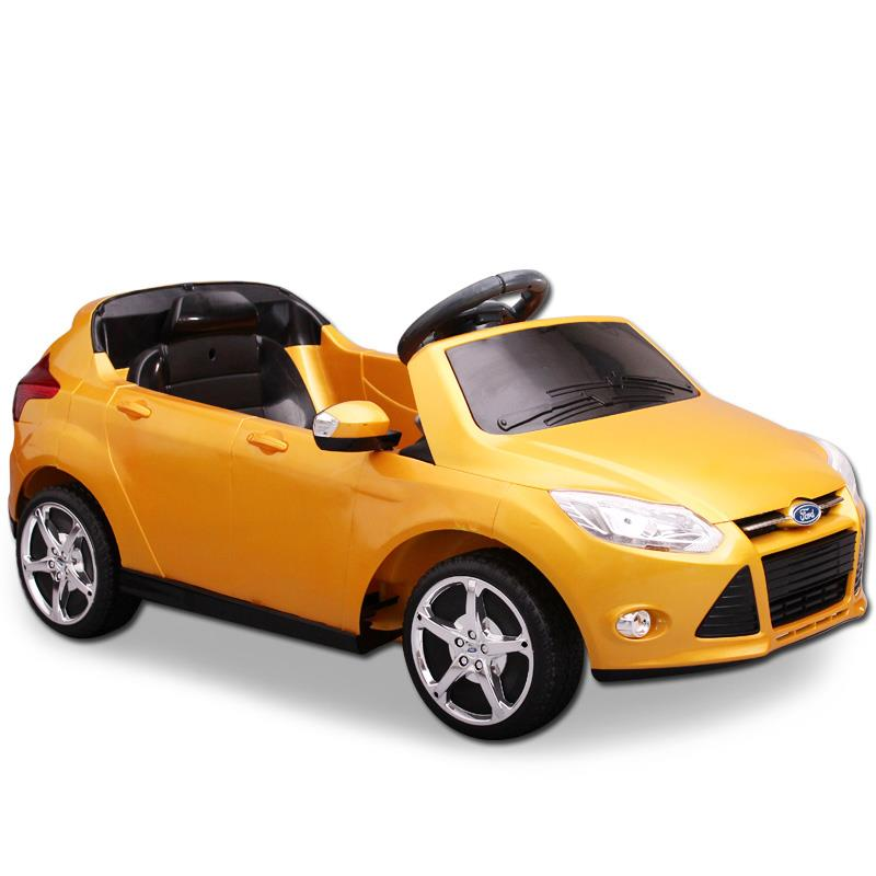 kids electric ride on carelectric car for kids ride onremote control ride on caryellow cool car