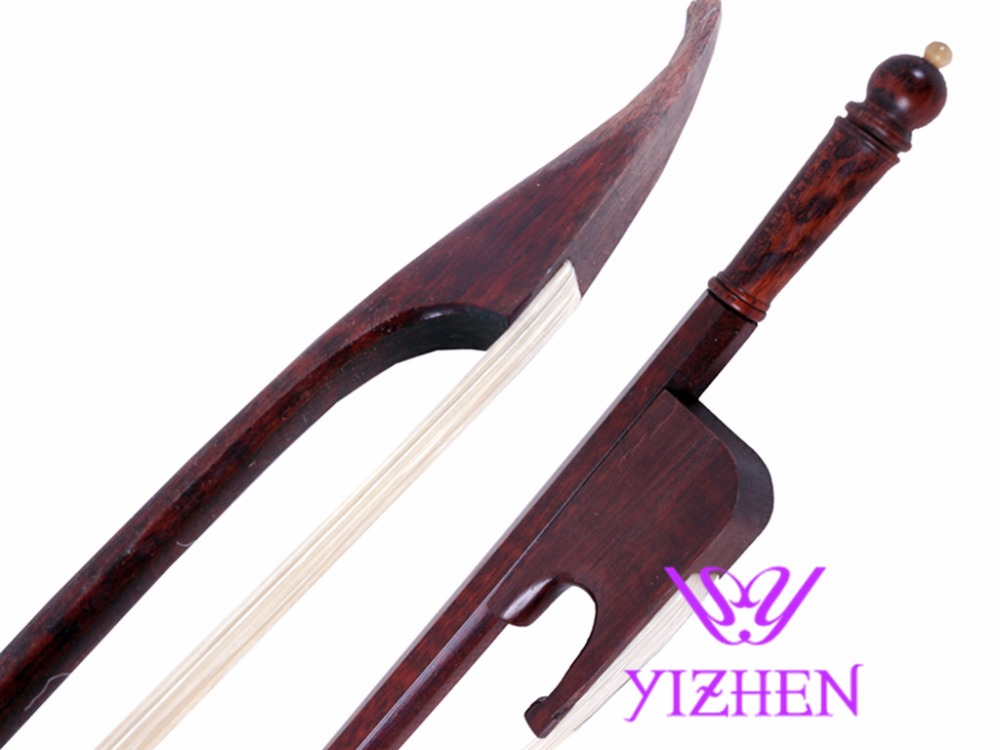 One cello bow Snakewood Round Stick French Style Parisian Eyes 4/4 New  BD-056 super powerful flashlight waterproof zoomable cree xml t6 led torch light linterns 18650 battery eu us uk au charger gift box
