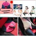 Женщины Авто Безопасного Подушки Сиденья Пояс Для Беременных Защиты Безопасности Материнства Ремней Безопасности Pad