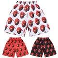 Alisister новая мода Мужчины 3d Шорты Печати 2Pac Tupac Shakur Пляжные Шорты harajuku мужские печатному Шорты летом