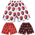 Alisister new fashion Men 3d Shorts Printing Tupac Shakur 2Pac Beach Shorts harajuku mens basic  printed Shorts summer