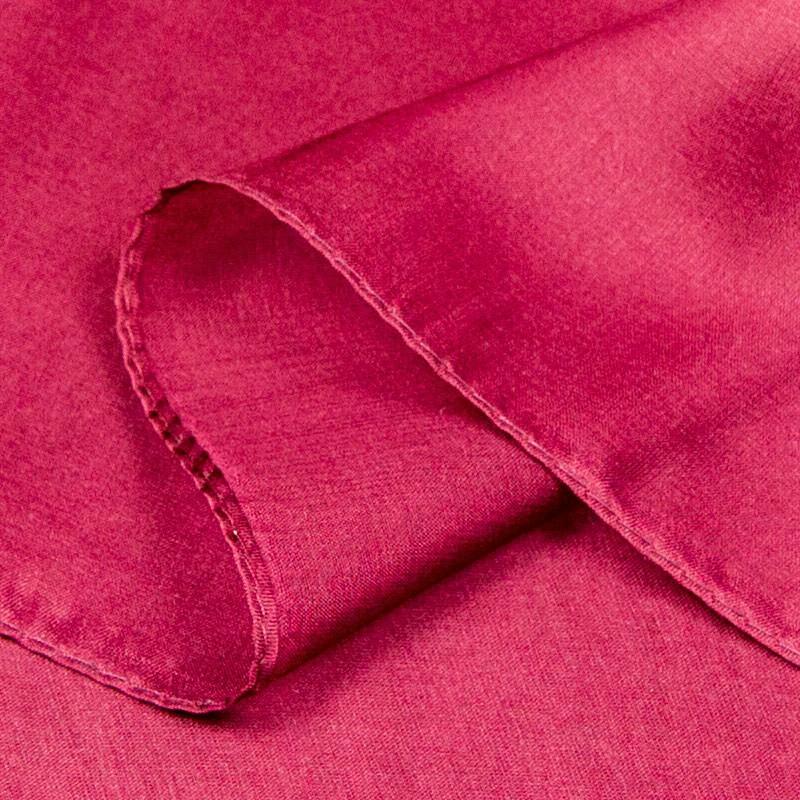 silk-scarf-01-4