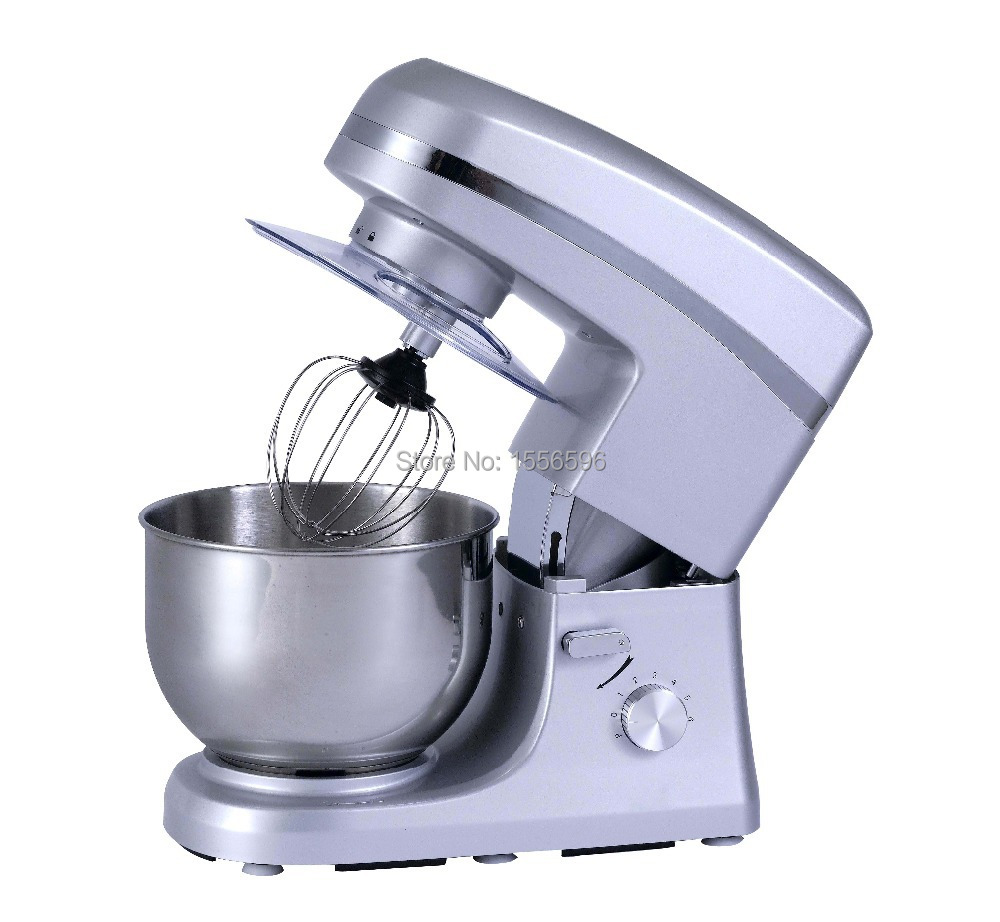 Aliexpress.com : Buy TOPCHEF/electrical easy use kitchenaid ...