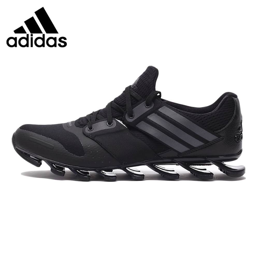 569430811cabd adidas formotion on sale   OFF53% Discounted