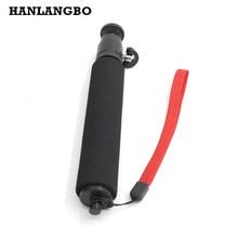 Extendable Stick for Xiaomi Yi Handheld Palo Selfie Stick Monopod Tripod For Gopro Hero 4 3 2 Xaomi Yi Action Camera Accessories