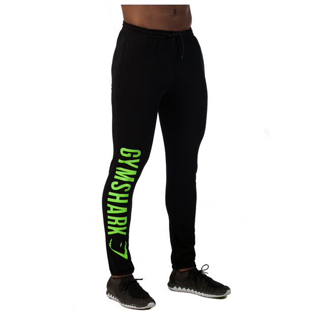 modern techniques best wholesaler first rate Mens GYM Sport Pants Hot Sale Fitness Training Pants For Men ...