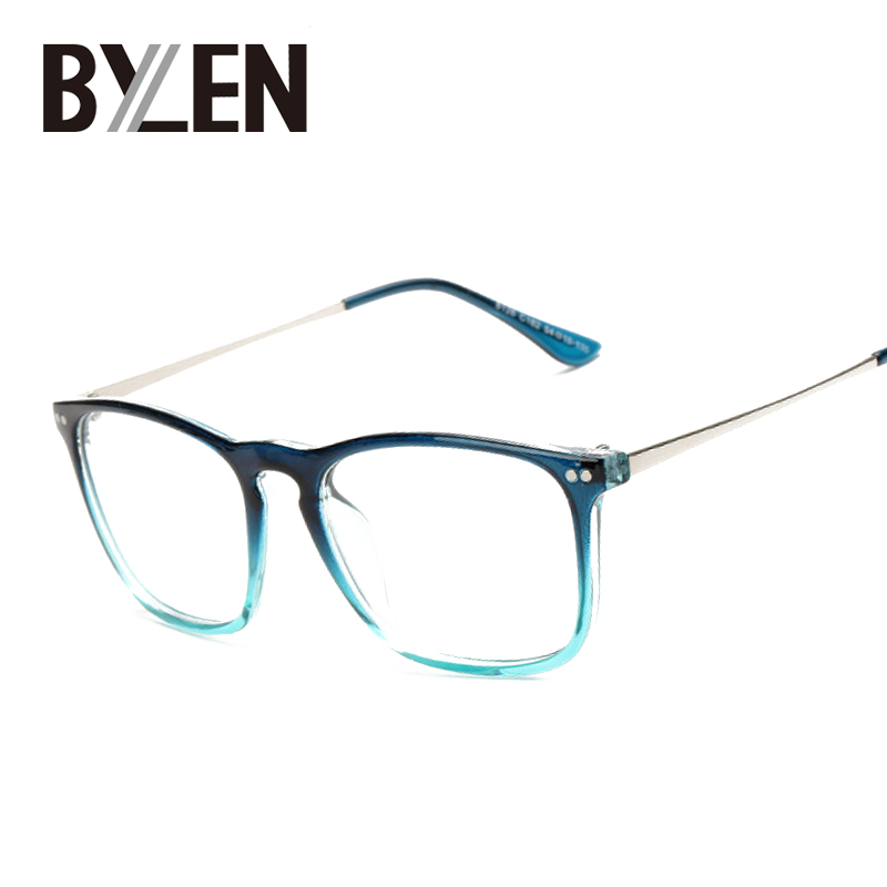 Lunettes de soleil, lunettes de soleil dames, lentilles de couleur de cadre métallique de personnalité de la mode tendance rétro, adapté pour un cadeau d'envoyer une petite amie ou épouse (G)