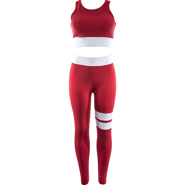 Women's Tracksuit for Running and Workout