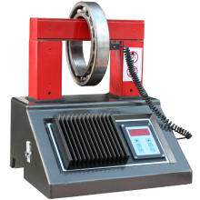 3.6 KVA Induction bearing heater for bearing removel and fitting