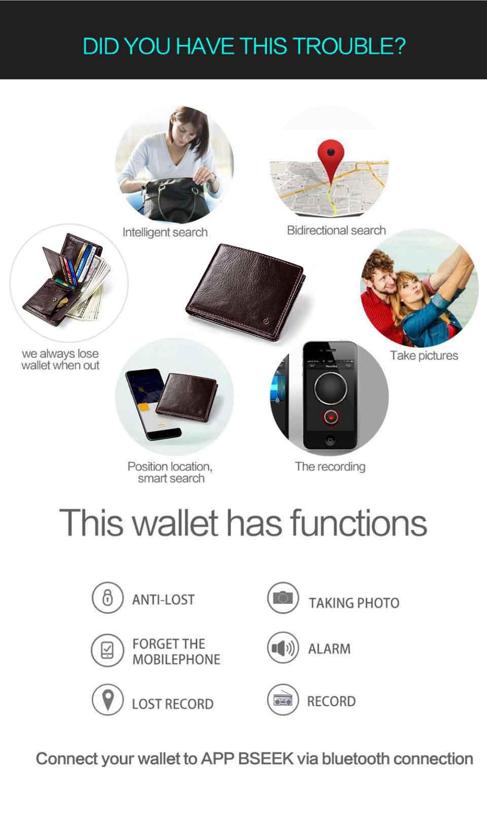 Smart-Wallet_02