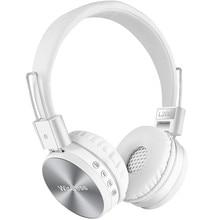 HIPERDEAL модные беспроводной BT 4,2 гарнитура стерео HiFi наушники наушник для смартфона стерео голос EE14