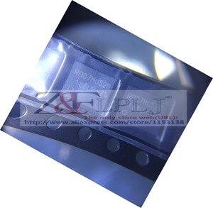 Image 1 - RD07MUS2B  RD07MUS2 B RD07MUS28 RD07MUS2B T112  RD07 MUS2B  New Original 50PCS/LOT