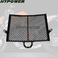 Motocross For KTM Duke 1050 1190 1290 Super Adventure Radiator Guard Grille Protector Cover 1290
