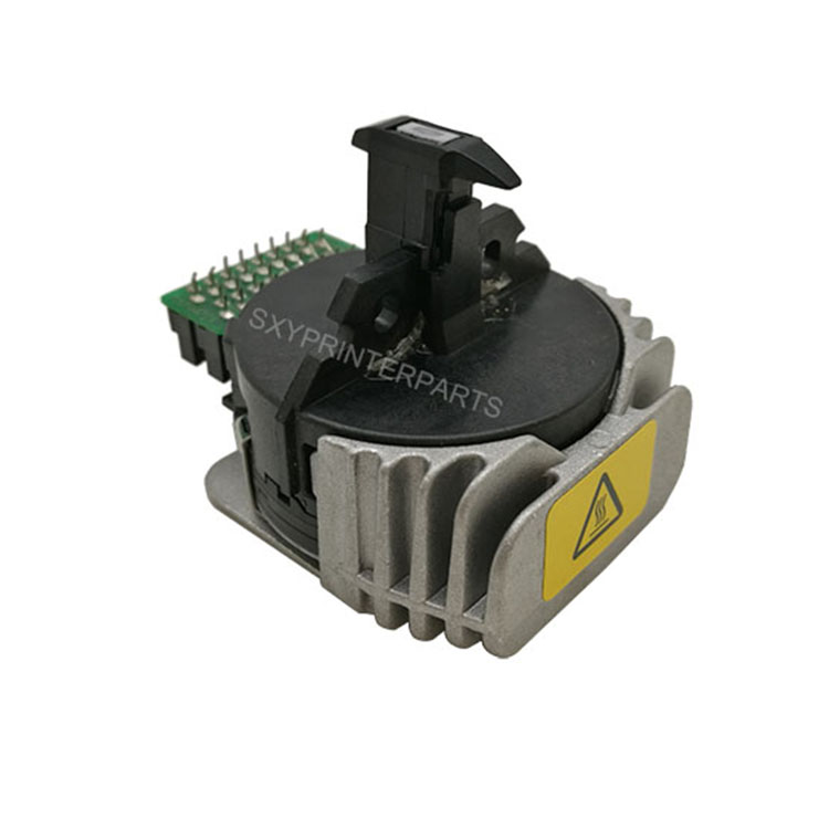Remanufactured Printer spare parts for Panasonic KX-P1131 print head