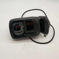 Motorola symbol handfree 바코드 스캐너 용 바코드 스캐너 ds9208 ds9208-dl00004nnww usb