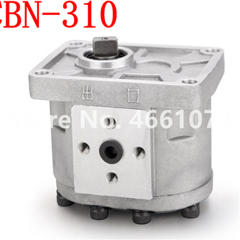 the hydraulic gear pump oem: CBN-310 FOR Dongfeng tractor parts
