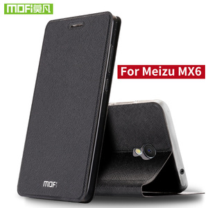 For Meizu MX6 case For Meizu M