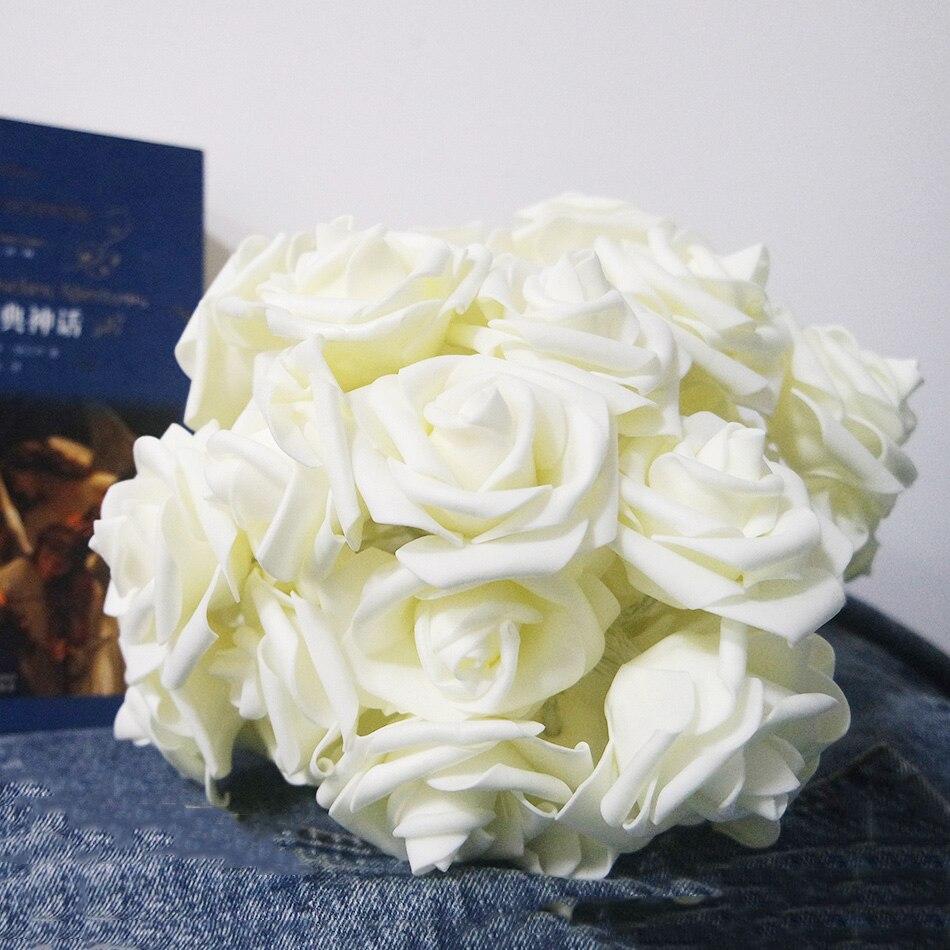 da festa de casamento, luz floral decorativa,