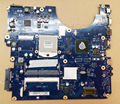 Para samsung r580 mainboard laptop motherboard modelo bremen-m ba92-06128 gt330m 512 m 100% testado