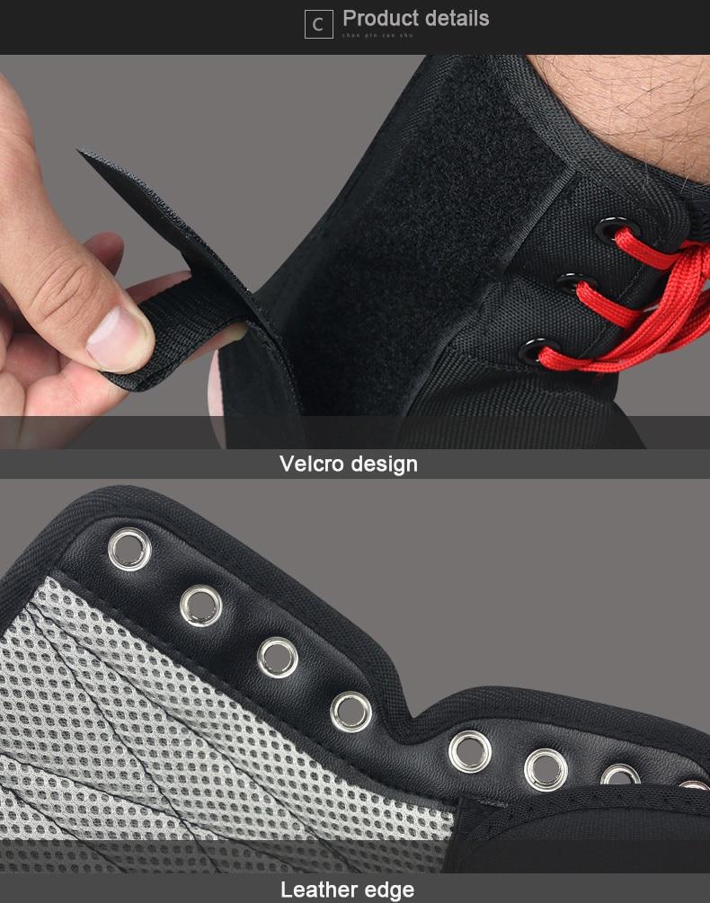 esportes correndo compressão tornozelo manga ajustável tiras torcido tornozelo protetor