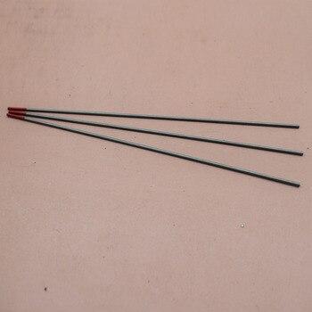 For Pulse Welding Use Handheld Spot Welding Machine Tweezers Anti-static Clip