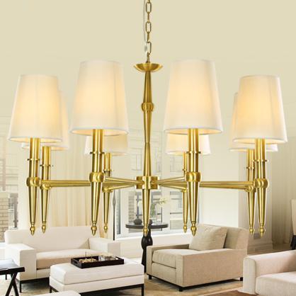 ed196d9f603b Cocina Led metal Lámparas colgantes moderna aleación plateada colgante  lámparas iluminación + pantalla comedor LED lamparas 90-260 V e14