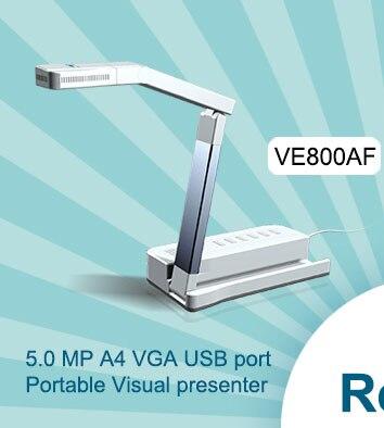 document scanner portable