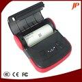 Высокое Качество 80 ММ переносной тепловой USB мини-принтер с поддержкой Windows Mobile, WINCE, Android Bluetooth принтер для проекта