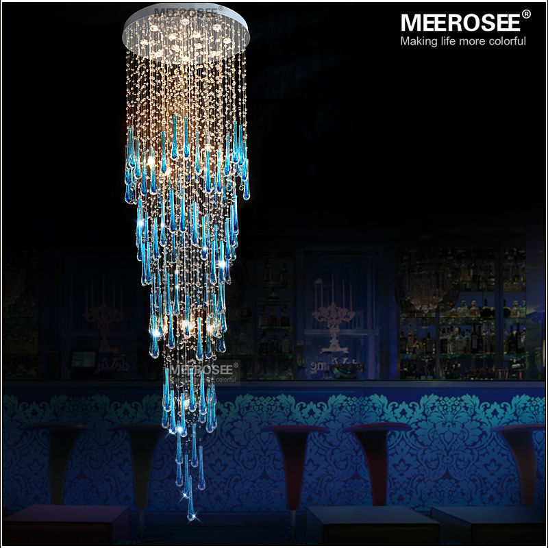 Lighting Stores And Light Fixtures: Aliexpress.com : Buy Modern Home Crystal Ceiling Mounted