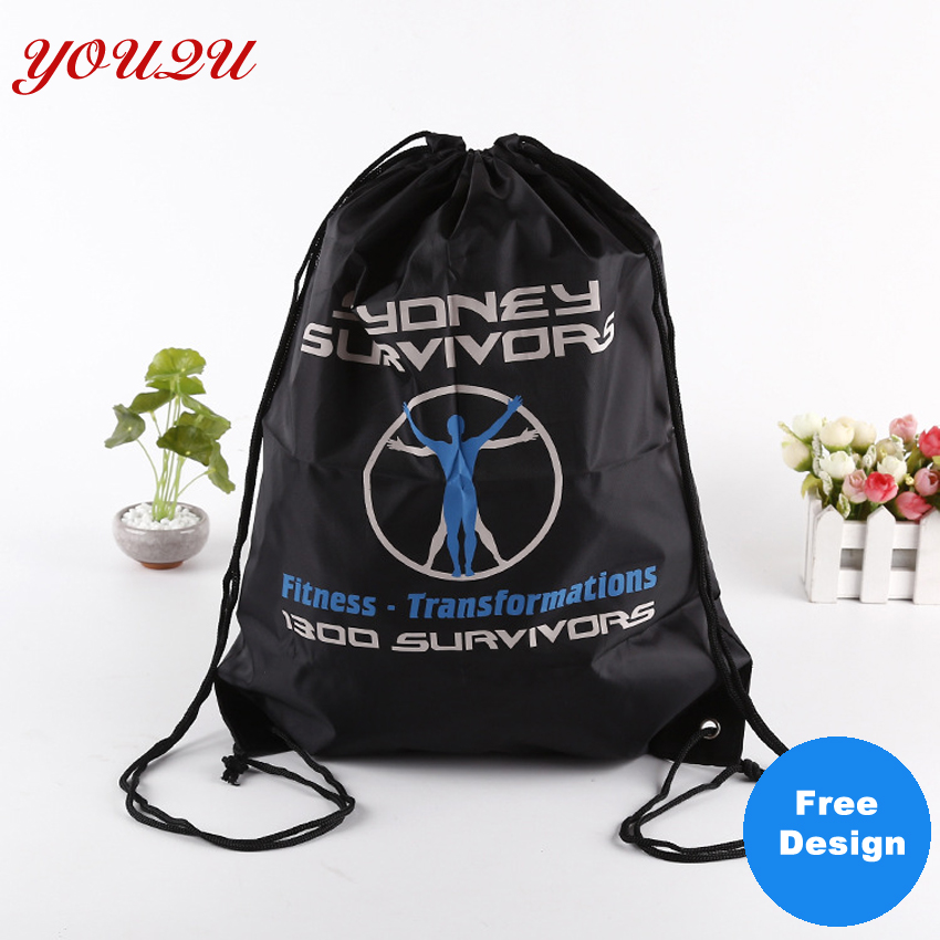 Online Get Cheap Custom Drawstring Bag Kids -Aliexpress.com ...