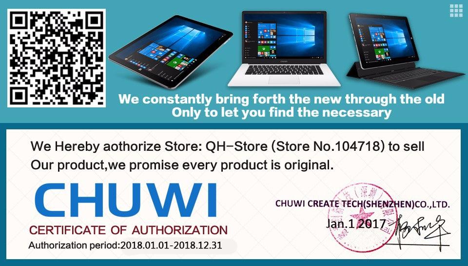 windows 10 2 in 1 HTB1IFEbOVXXXXaGXFXXq6xXFXXXF