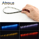 Atreus 2X Car LED Li...