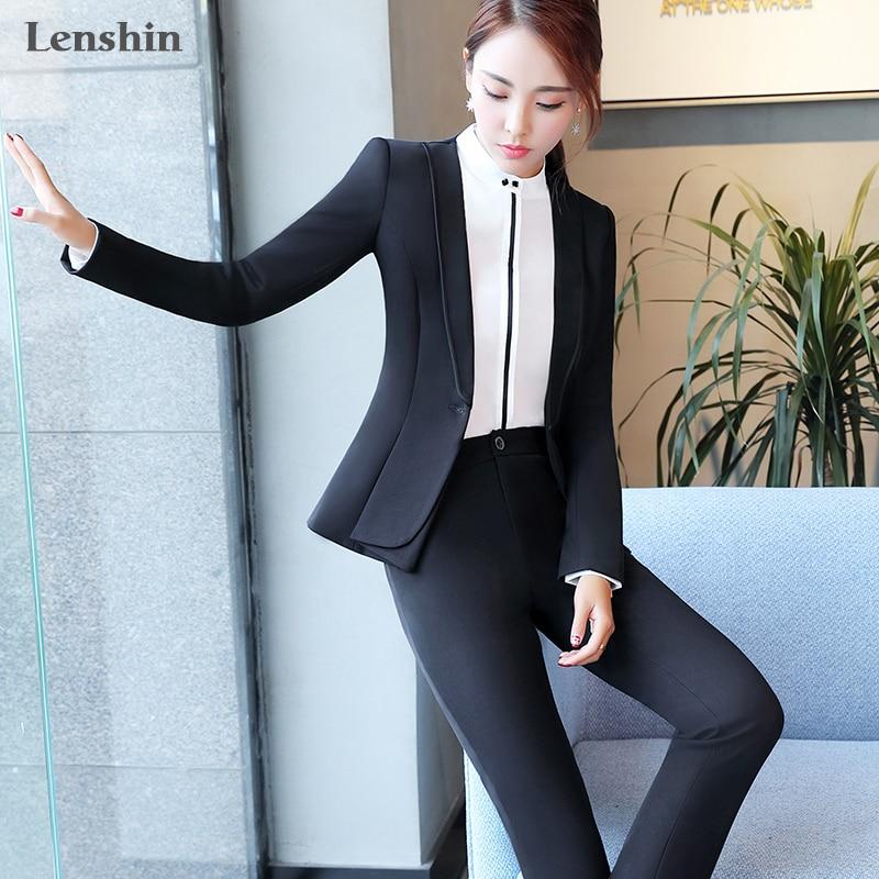formal coat design for ladies wwwpixsharkcom images