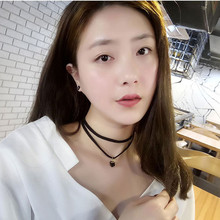 15 Pcs/pack Choker Necklace