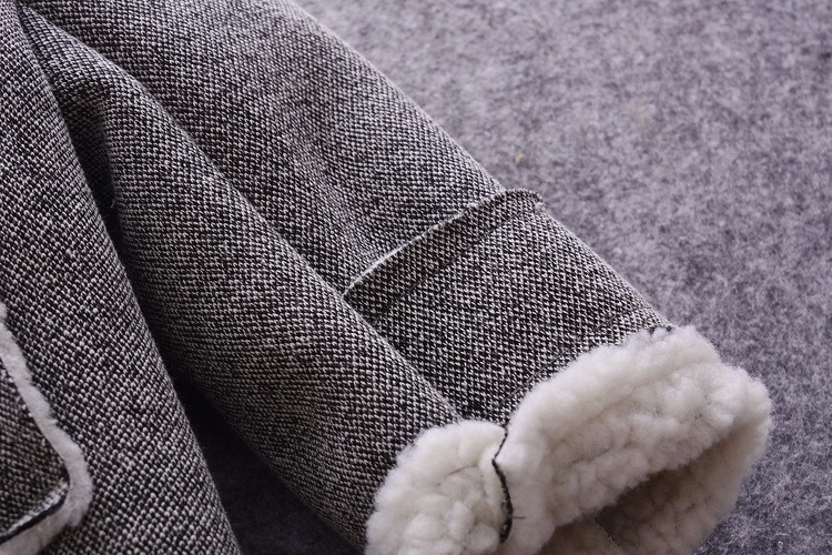 casaco menina (4)