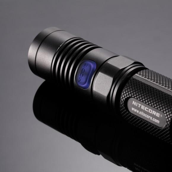 Nitecore ec20 serie explorer cree xm l2 t6 led torcia 960 lumen