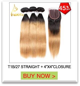 natural kinky cabelo encaracolado pacotes extensão