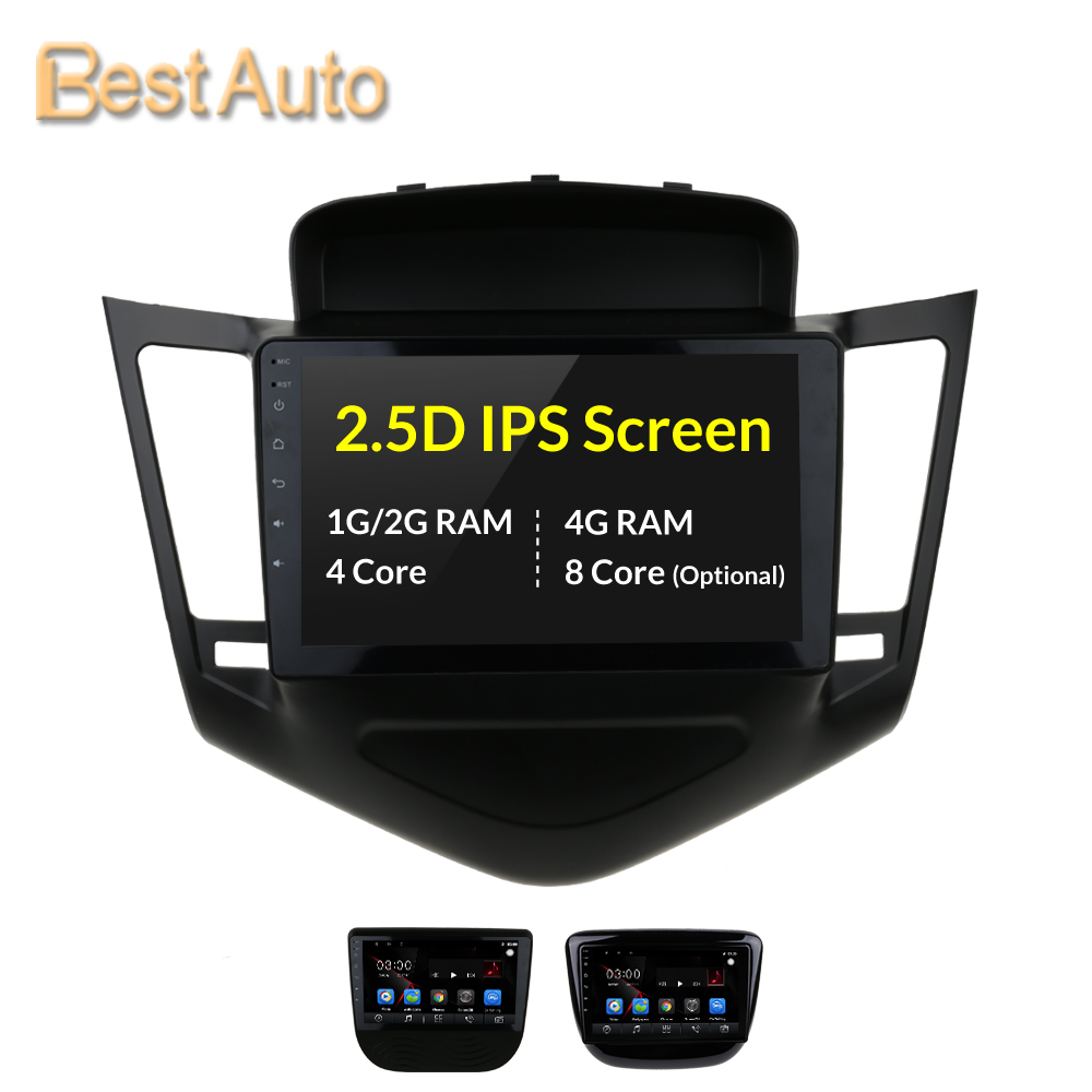 Aliexpress.com : Buy Latest Car GPS Navigation Player For