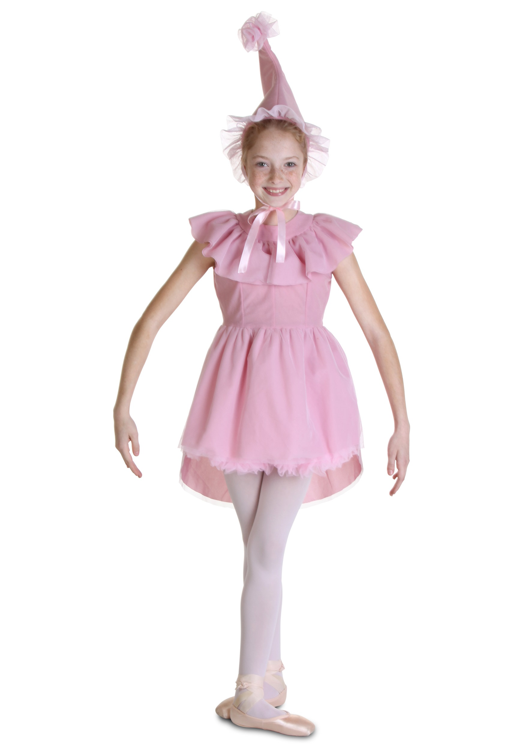 Compare Prices on Wizard Girl Costume- Online Shopping/Buy Low ...