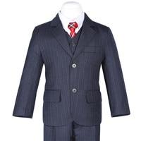 Nimble Suit for Boy Terno Infantil Costume Enfant Garcon Mariage Boys Suits for Weddings Disfraces Infantiles Boy Suits Formal